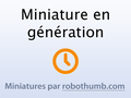 www.annuaire-referencement.de
